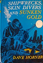 Shipwrecks, skin divers, and sunken gold