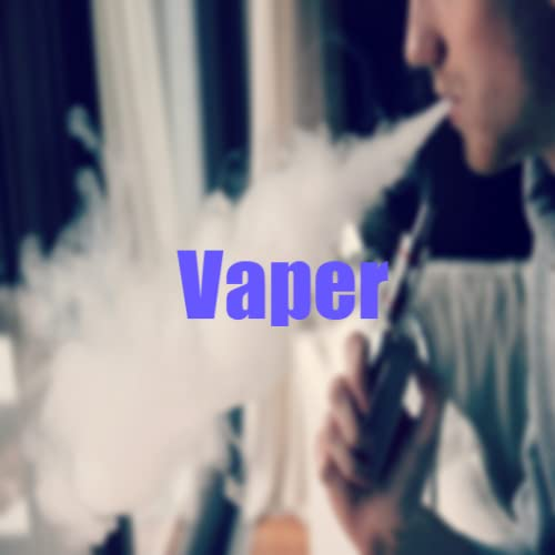 How To Clean A Vaper