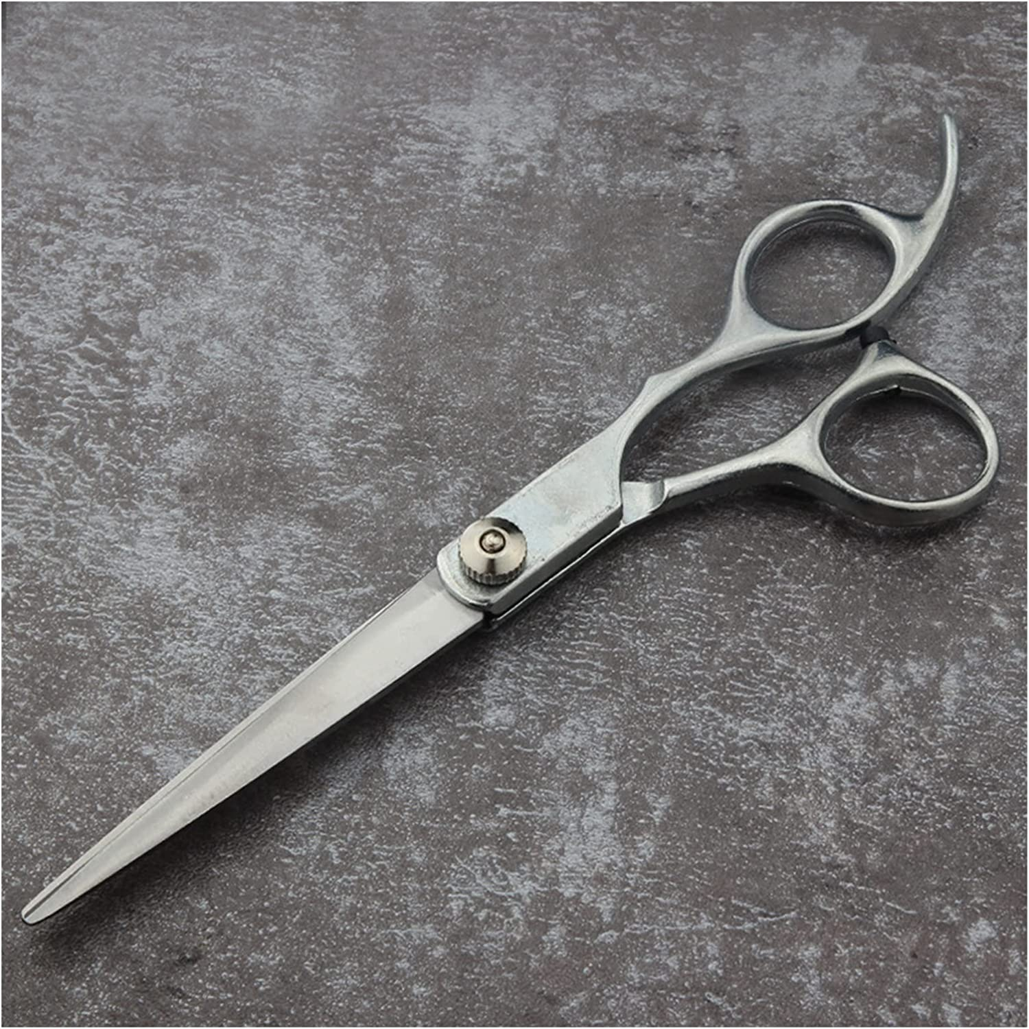 YIBANG-DZSW Hair Cutting Max 78% OFF latest Shears Scissors Special Hairdressing H