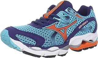 Mizuno Women's Wave Enigma 2 Running Shoe