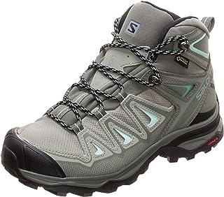 Women's X Ultra 3 MID GTX W Hiking Boots