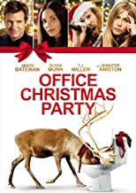 Best christmas party dvd Reviews