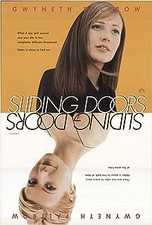 Best sliding doors imdb Reviews