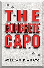 The Concrete Capo