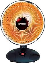 Optimus H-4110 9-Inch Dish Heater