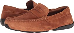 Cole Haan - Branson Penny Driver