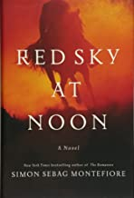 Best red sky at noon Reviews