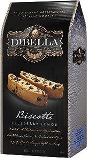 Best stella d'oro cookies Reviews