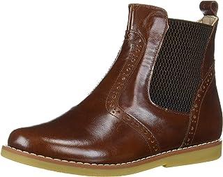 Elephantito Kids' Bootie Chelsea Boot