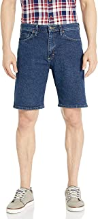 Wrangler Authentics Men's Comfort Flex Waistband Short