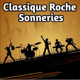 Classique Roche Sonneries - French Classic Rock Ringtone