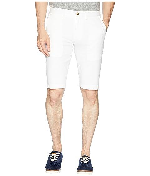 Blanco Ben Fashion Shorts Sherman EC1 IqPrqvAwO