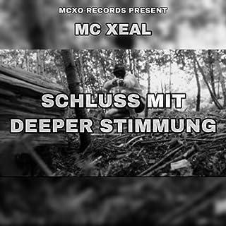 SCHLUSS MIT DEEPER STIMMUNG [Explicit]
