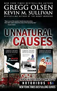Unnatural Causes: Notorious USA