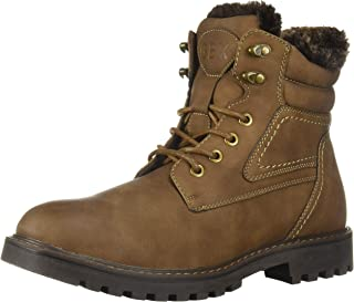 Men's Lorcan Ankle Boot