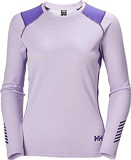 Hellyhansen LIFA Active Crew Sweatshirt Women's Sweatshirt