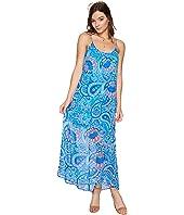 Show Me Your Mumu - Turlington Maxi Dress