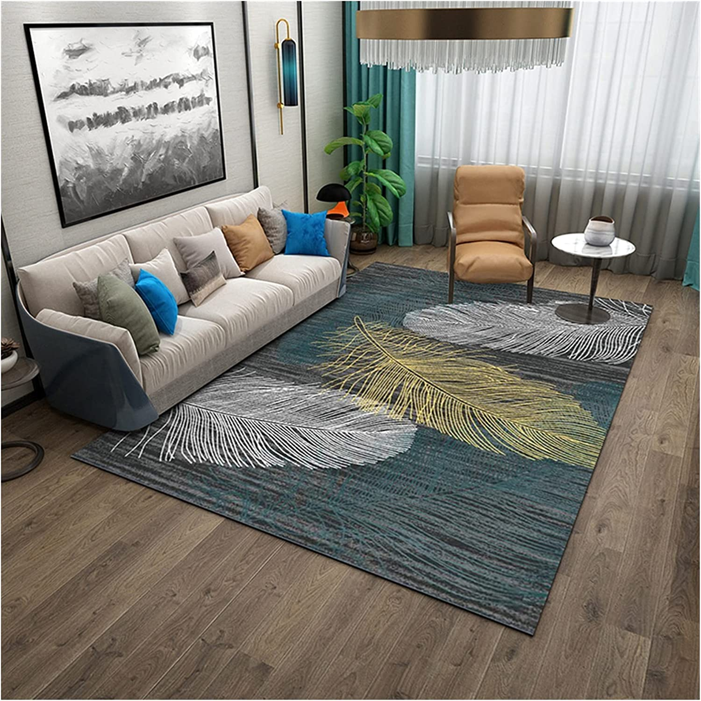 Simple Home Living shop Room Bedside Carpet Wa Modern Ranking TOP9 Blanket Style