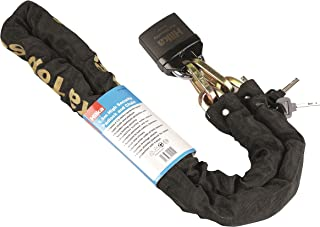 Hilka herramientas 77850060/relleno de gel rodilleras/ /negro
