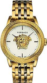 Versace - VERD00418 Palazzo Empire Mens Watch