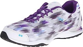 RYKA Women's Grafik Training Shoe