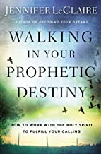 Best holy spirit and you Reviews