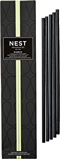 NEST Fragrances Liquidless Diffuser Refill- Bamboo - NEST106BM