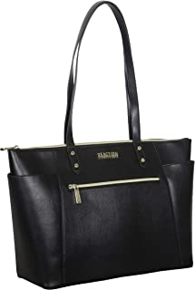 Kenneth Cole Reaction Women's Downtown Darling - Make A Mental Tote