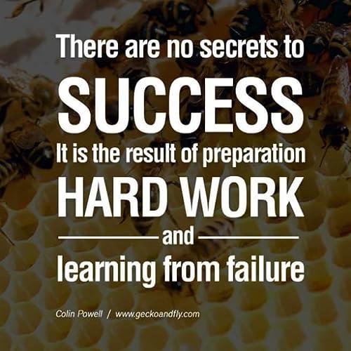 Success mindset quotes