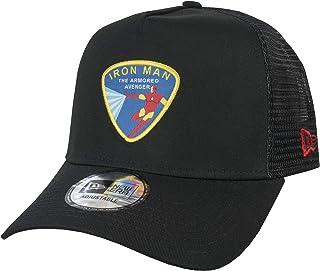 88af4a988 Amazon.com: avengers hat - New Era