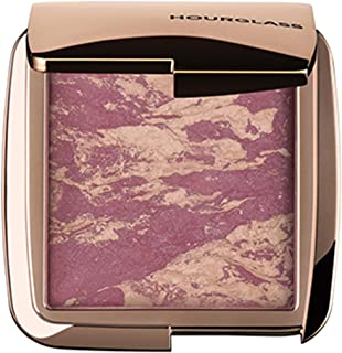 Ambient Strobe Lighting Blush - Euphoric Fusion