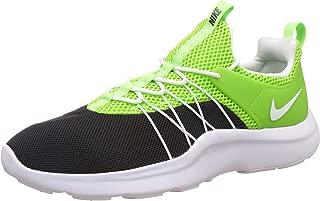 Men's Darwin Casual Shoe