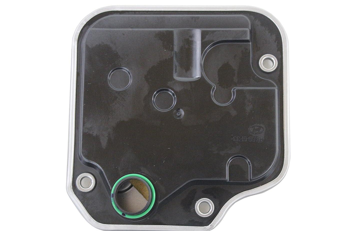 Genuine Hyundai 46321-23001 Valve Body Oil Filter Assembly