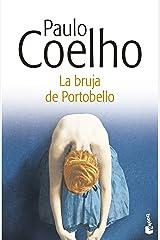 La bruja De Portobello (Spanish Edition) Format Kindle