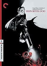 Man Bites Dog (English Subtitled)