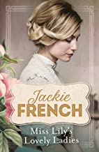 Best jackie french miss lily's lovely ladies series Reviews