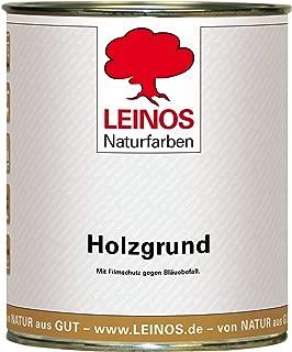 Holzgrund 0,75 l