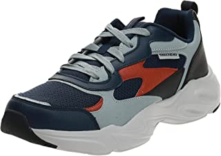 Skechers STAMINA AIRY Men's Shoes