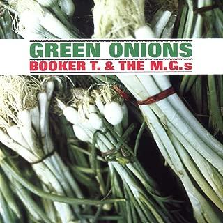 onion union