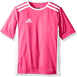 20134148b Amazon.com  Pink - Jerseys   Clothing  Sports   Outdoors