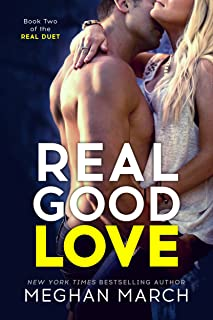 Best real good love Reviews
