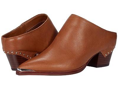 Dolce Vita Sukie (Cognac Leather) Women