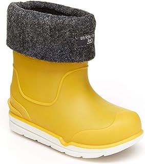 Stride Rite 360 TB002204 حذاء ثلج للأولاد