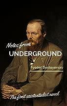 Best essay on understanding Reviews