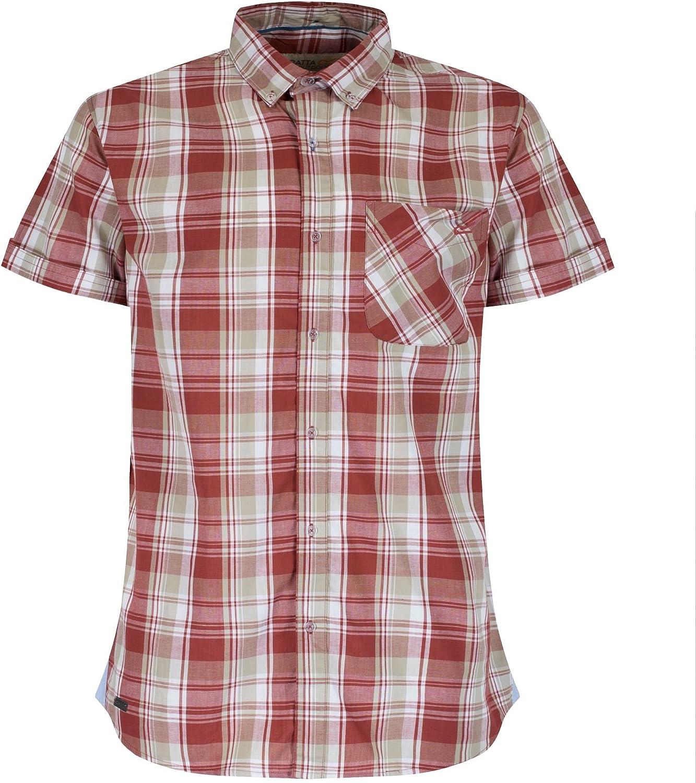 Camisa para hombre regata Efan