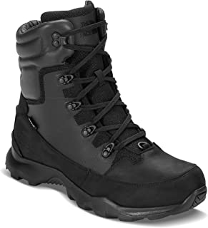 Men's Thermoball Lifty Insulated Boot