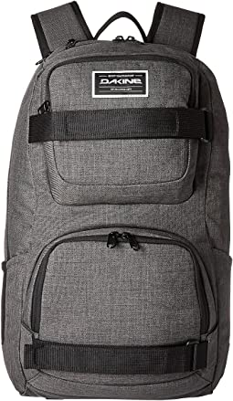 Dakine - Duel Backpack 26L