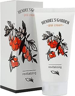 Best rejuvenating facial cream Reviews