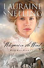 Best whispers in the wind book Reviews