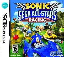 Racing Game Gameboy
